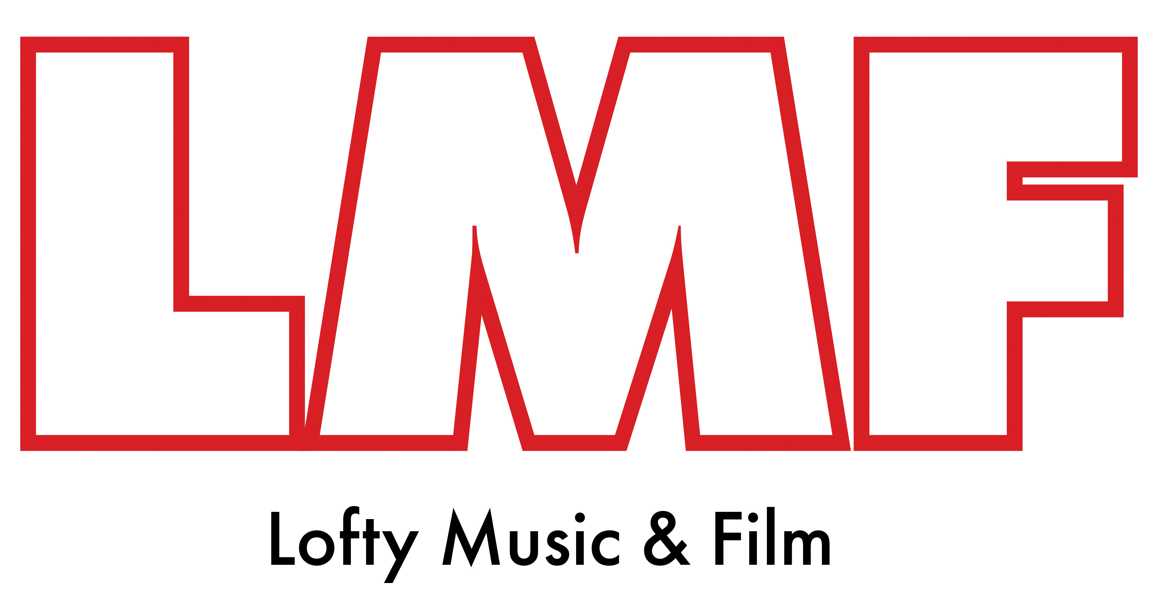 Lofty Music and Film